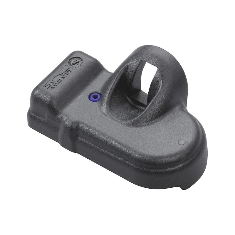 Sensore sistema di monitoraggio della pressione pneumatici sens.it RS3