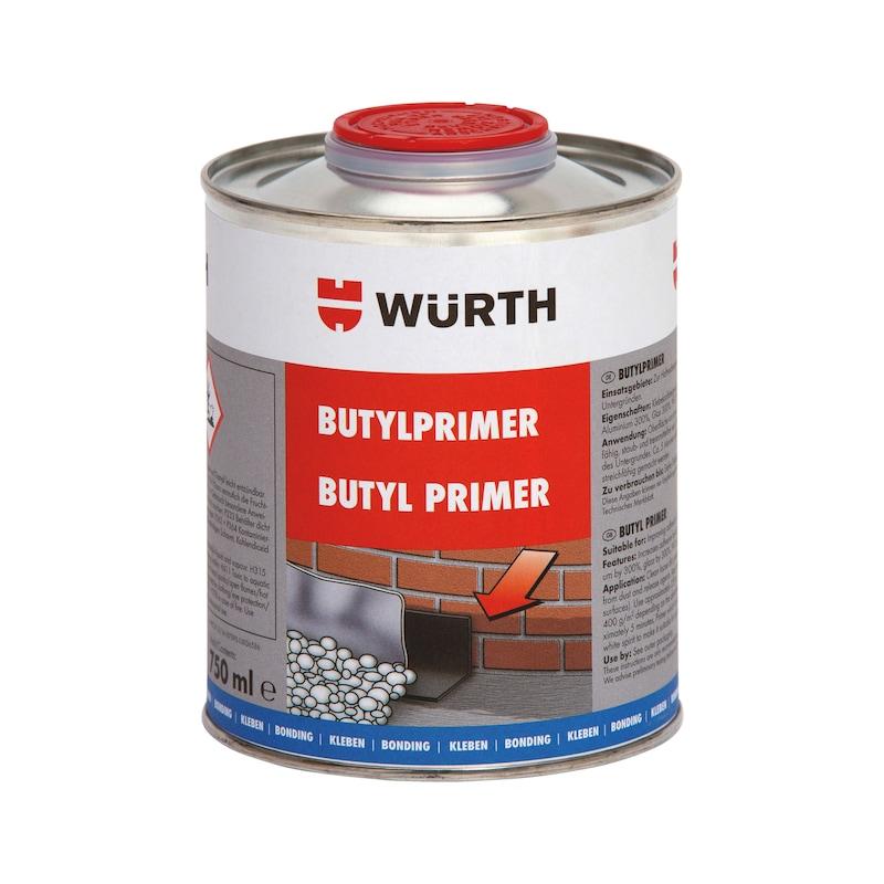 Voranstrich Butylprimer