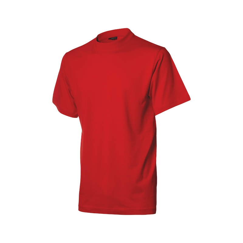 T-shirt, Heavy Dahetra