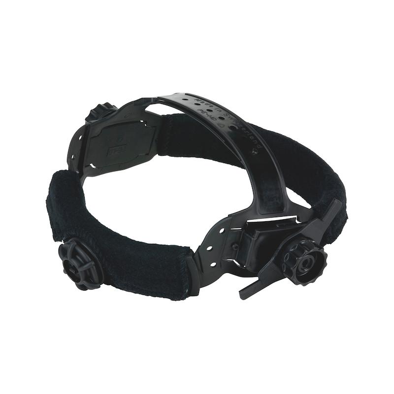 Kopfband 4-fach