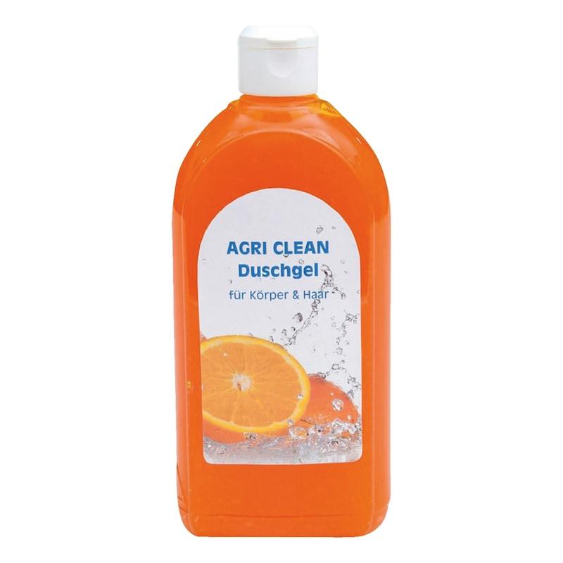 Agri Clean Duschgel - 1