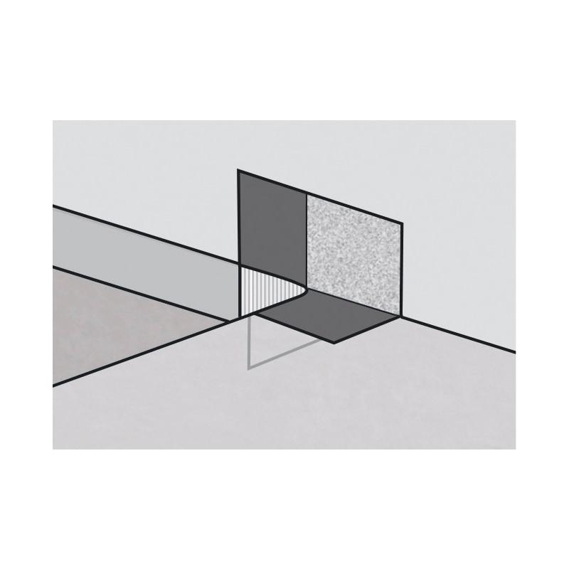 Dichtecke Flexibel - 5