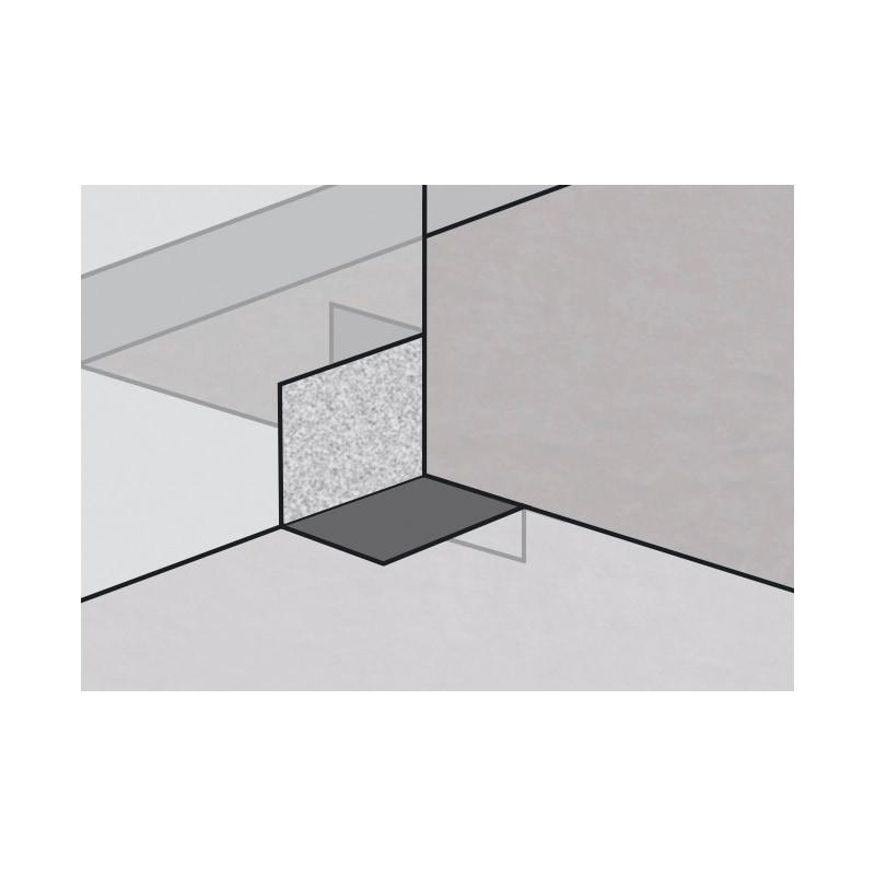 Dichtecke Flexibel - 3