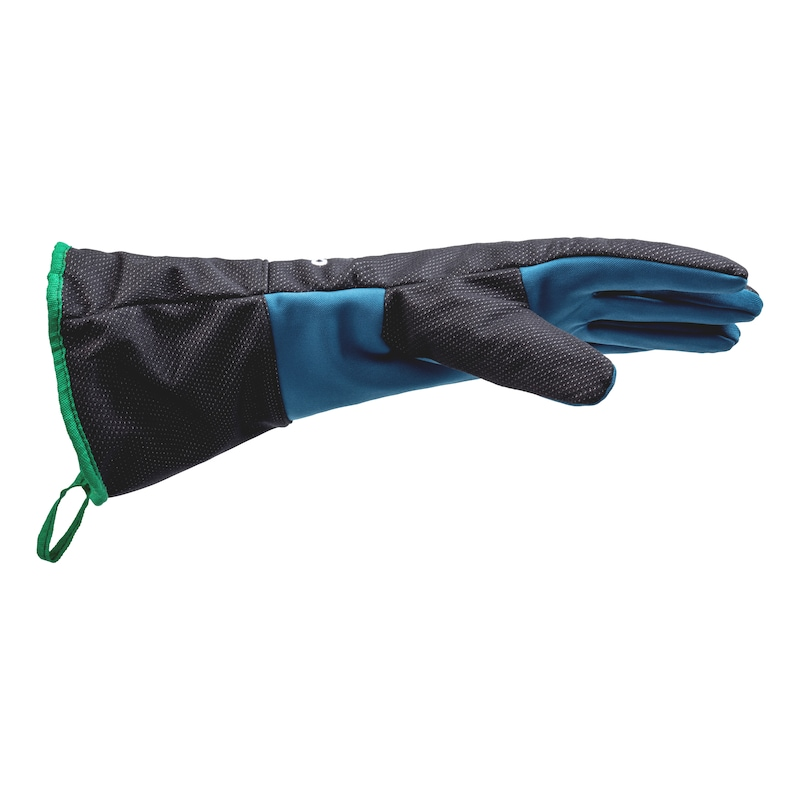 Kälteschutzhandschuh Cryokit 400