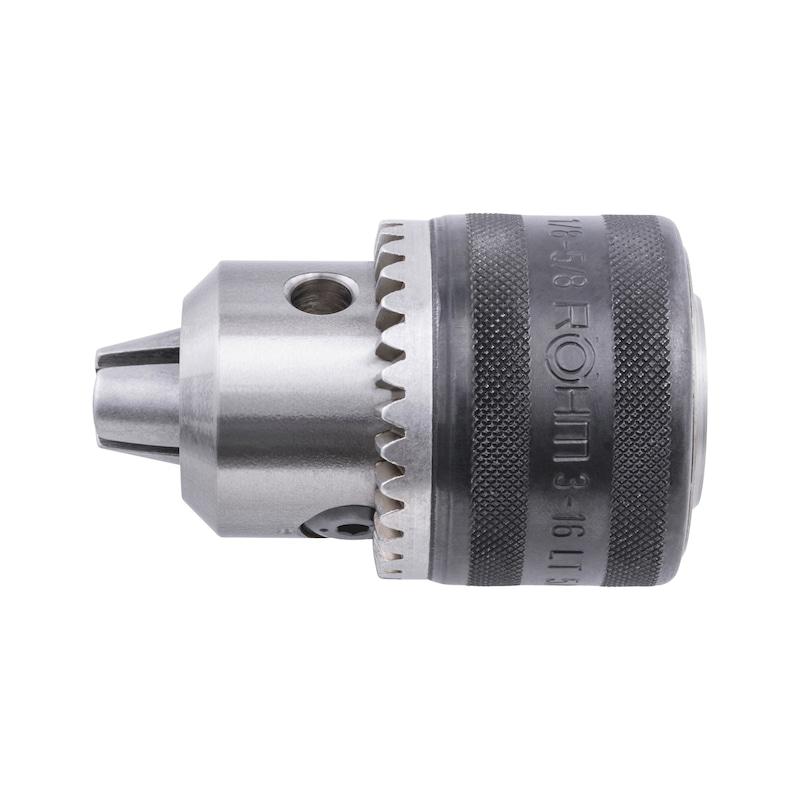 Diamant-Schlagbohrmaschine EDSB 160-E - 2