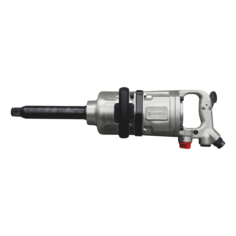 Pneumatic Impact Wrench DSS 1'' - IMPSCRDRIV-PN-(DSS1IN-H)