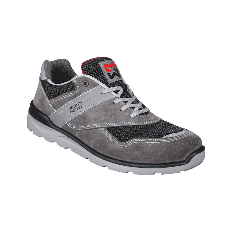 Cetus O1 professional low-cut shoes - 1