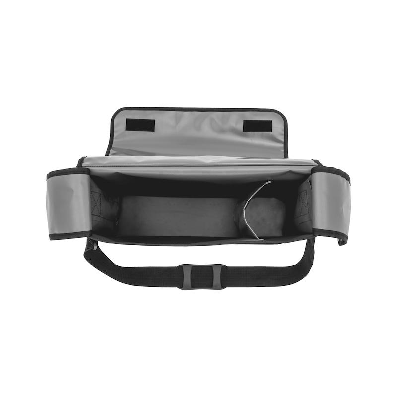 Tasche für Akku-LED-Arbeitsleuchte - 2
