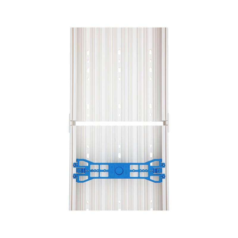 Kit GTL 1 x 2.60 m - 3