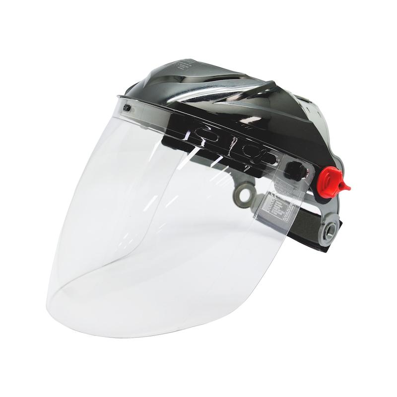Gesichtsschutzschirm Basic - 1