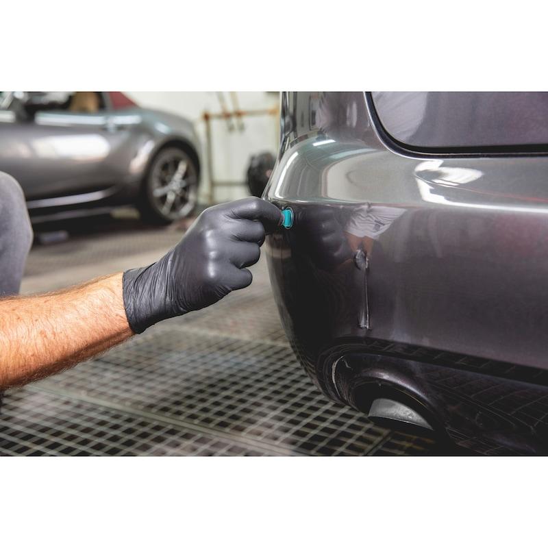 Copertura per sensori di parcheggio - 2