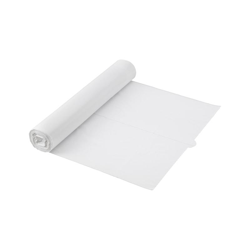 Müllbeutel für Papierhandtücher - 1
