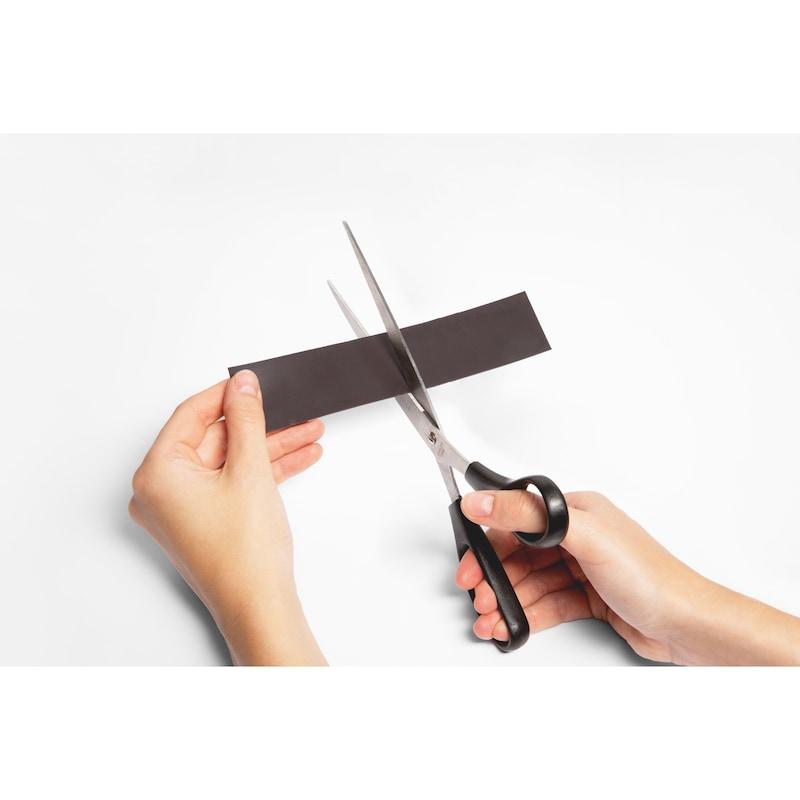 Kennzeichnungsband, magnetisch - 2