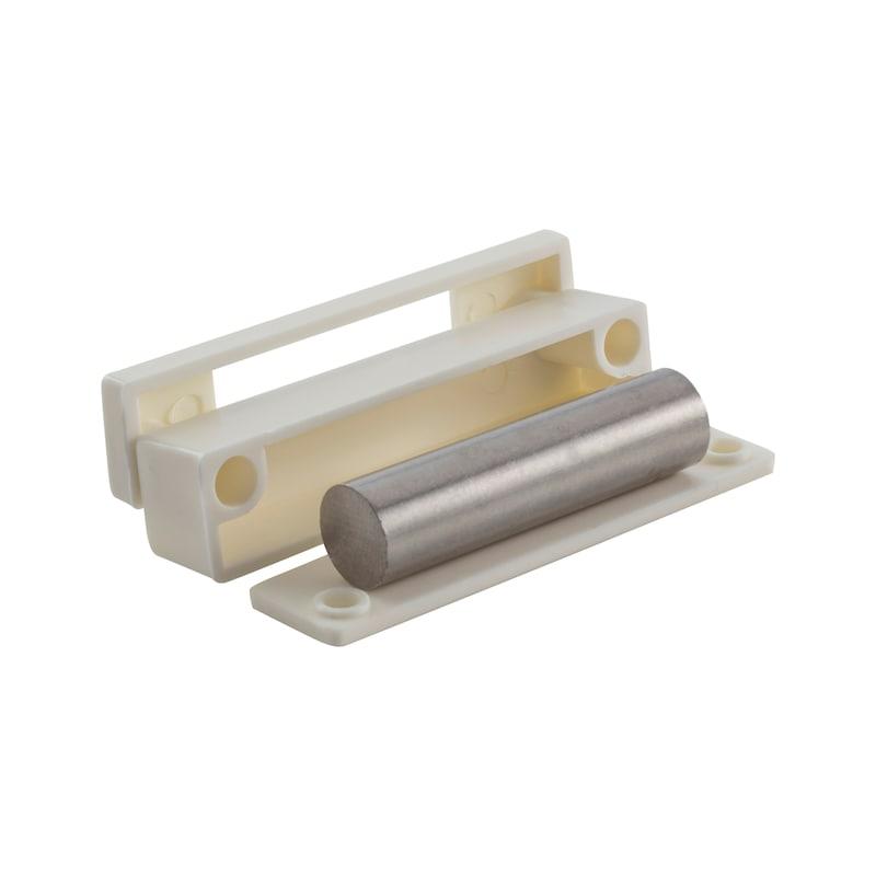 Magnetkontakt W-FS schwere Ausführung - 1