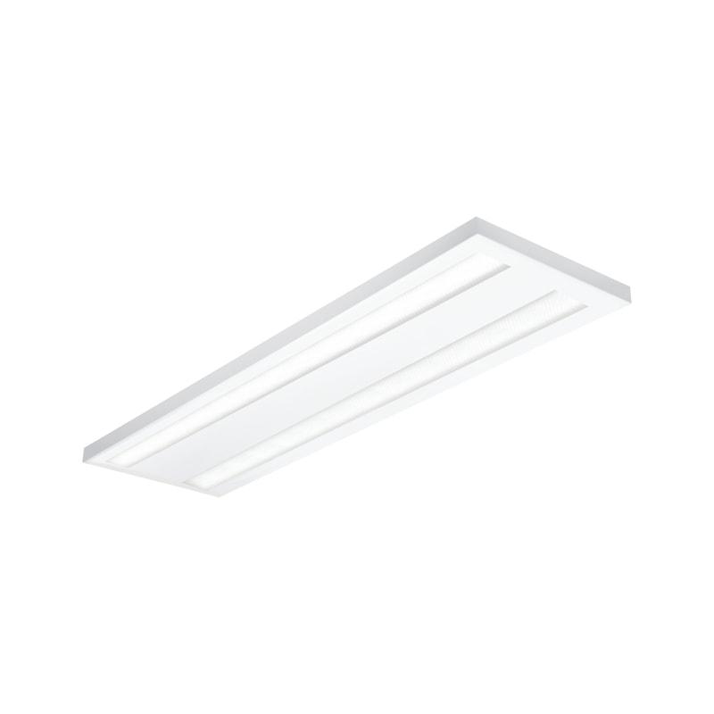 Plafoniera LED Office dimmerabile