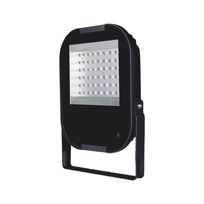 Proiettore LED PR simmetrico  - 1