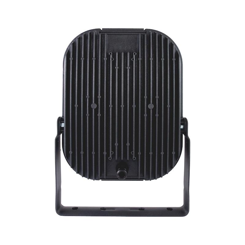 Proiettore LED PR simmetrico  - 2