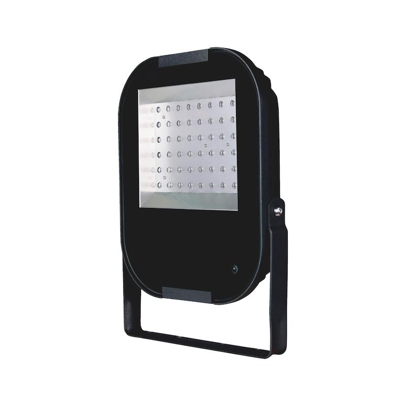 Proiettore LED CR concentrante