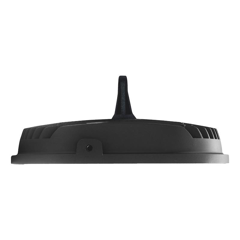 Proiettore LED sospensione SU simmetrico - 2