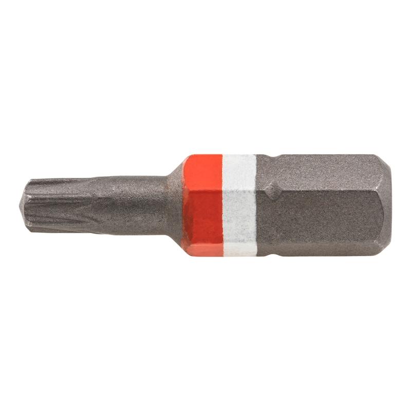 ASSY® 4-Set ∅ 5,0 mm - 2