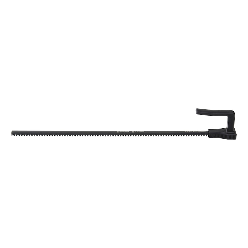 Antriebsstange für Akku-Auspresspistole - ZB-SHUBSTG-AUSPRESPIST-AKP-12-600