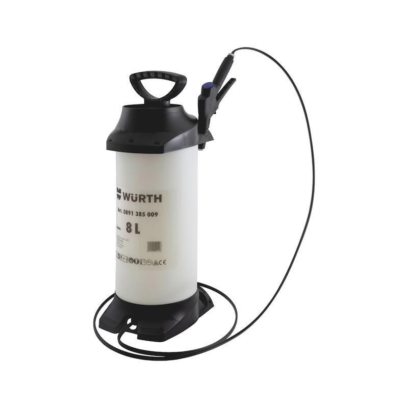 Schaum-Drucksprühgerät Perfect Foam - 1