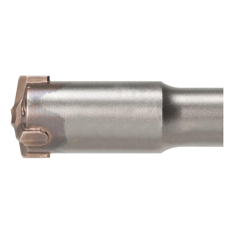 Couronne de perçage à extraction Max M - 5