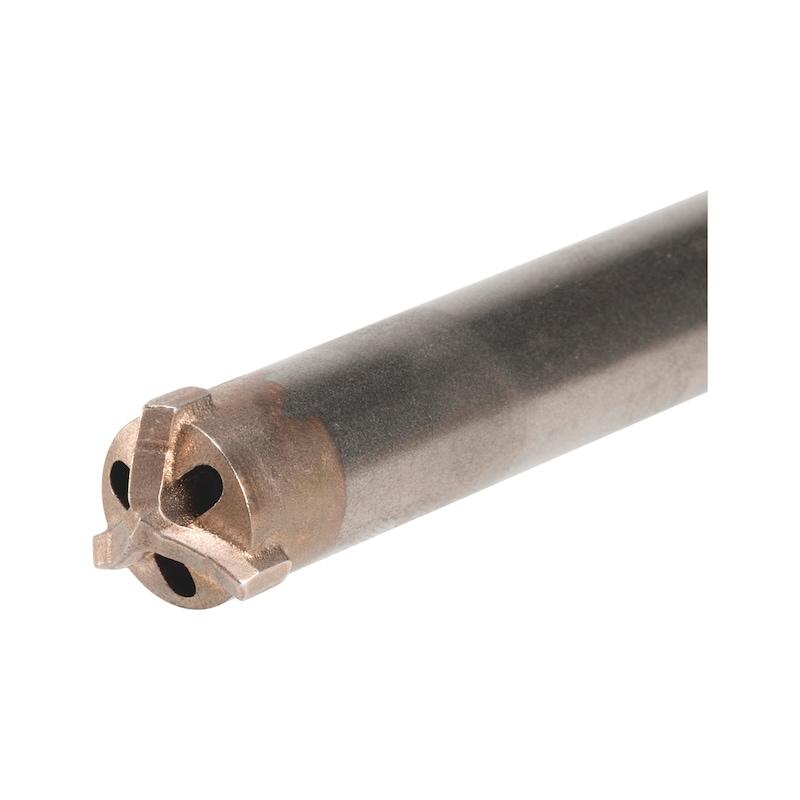 Couronne de perçage à extraction Max M - 2
