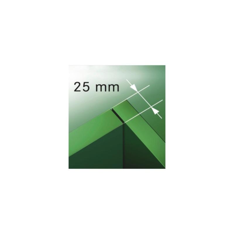 Installatieset voor soft-close scharnieren  TIOMOS M9  - SCHARNIERTESTSET-TIOMOS-M9-TS-2ST+BOORMA