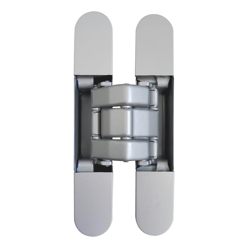 Türband Spirit 340 3-D Design - 1