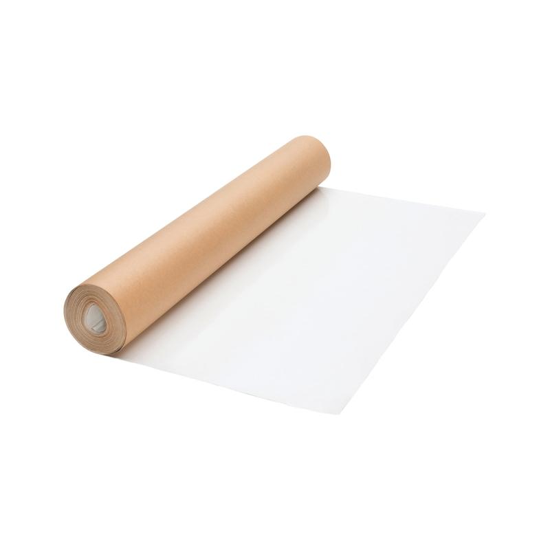 Abdeck-/Milchtütenpapier - 1