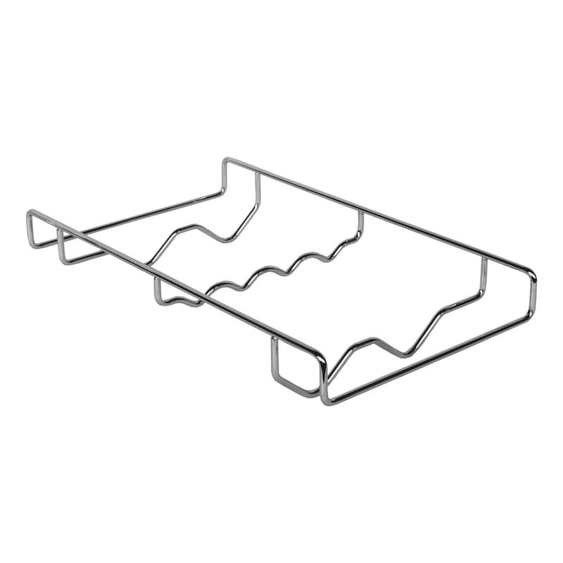 Ablagekorb Zu Unterschrank-Auszug SUB-Flex
