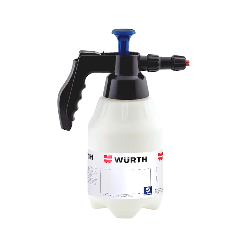 Pump spray bottle Perfect Foam - PMPSPRBTL-FOAM-1500ML