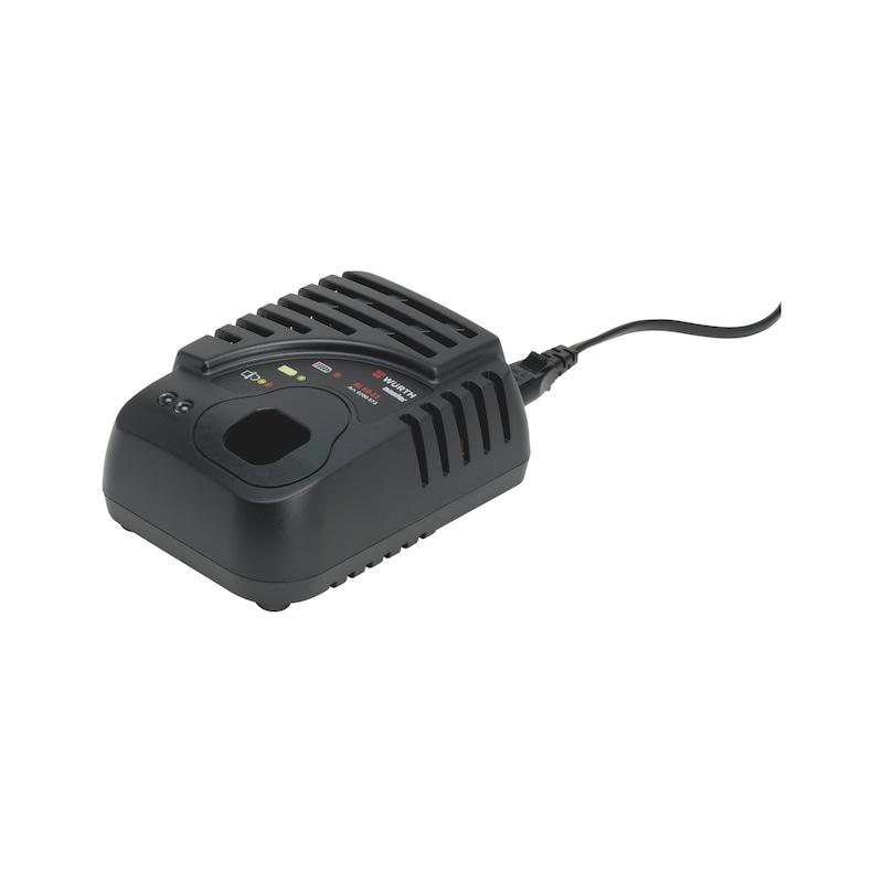Chargeur AL 60-S3
