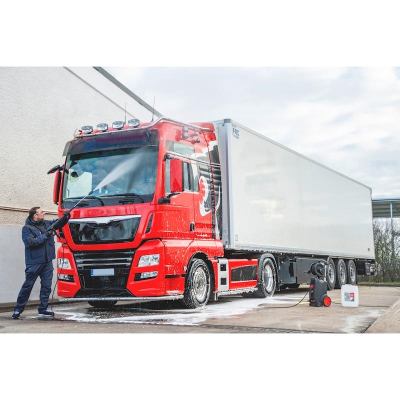 Universalreiniger Truck Wash - 2