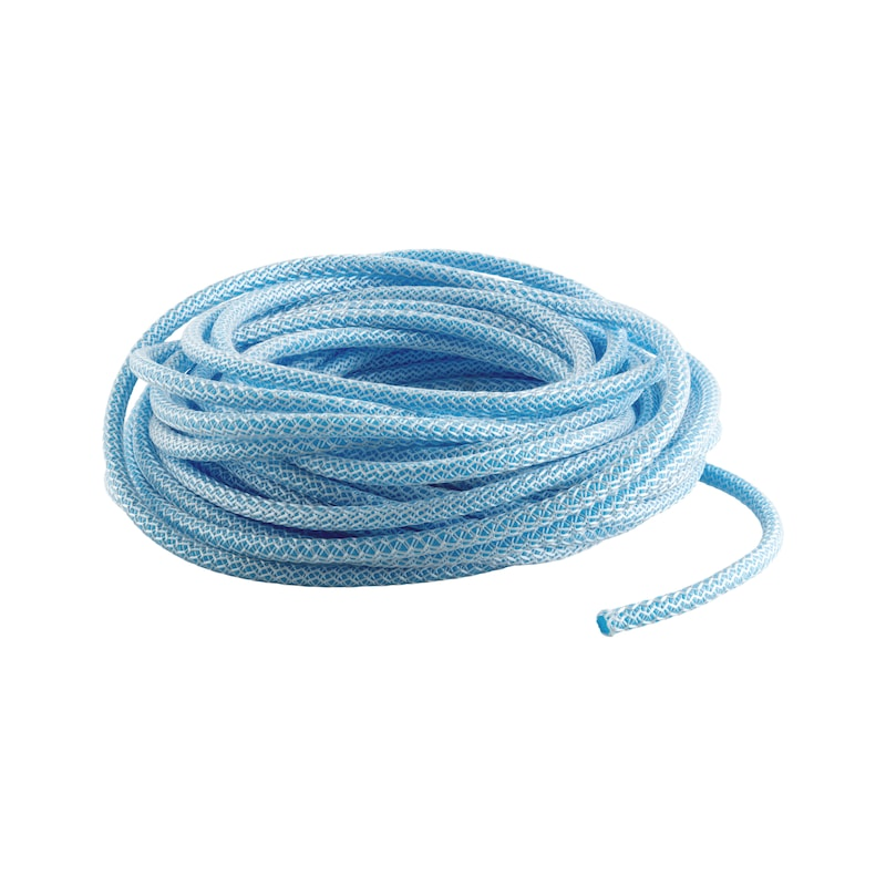 Cut-resistant round cord - 1
