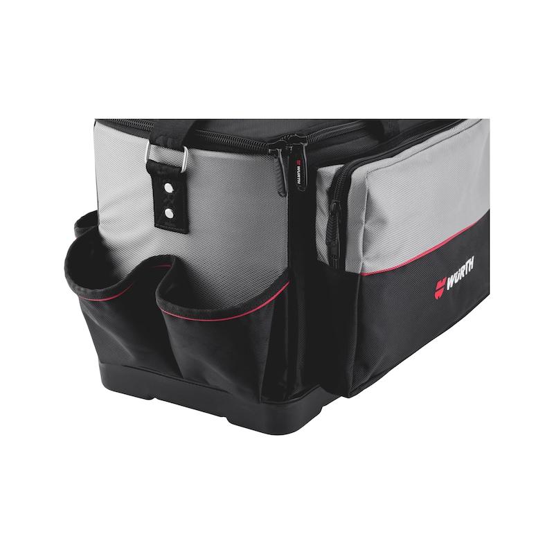 Maschinentasche mit Kunststoffboden - 2