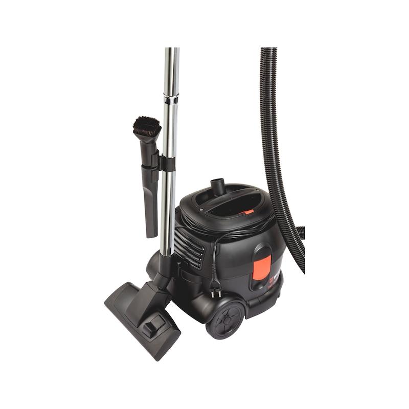Aspirateur électrique 12 L TSS 12 compact - 3