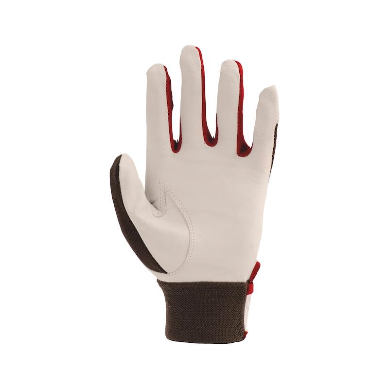 Gants de montage SoftTech - 2