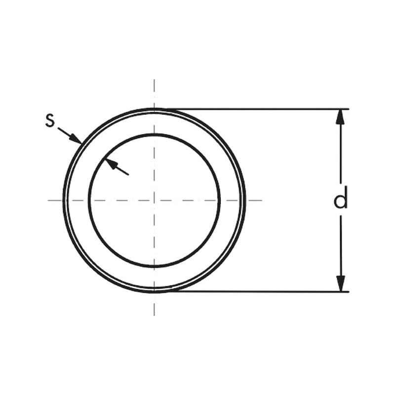 PRIPRESS<SUP>®</SUP> Composite pipe - 2