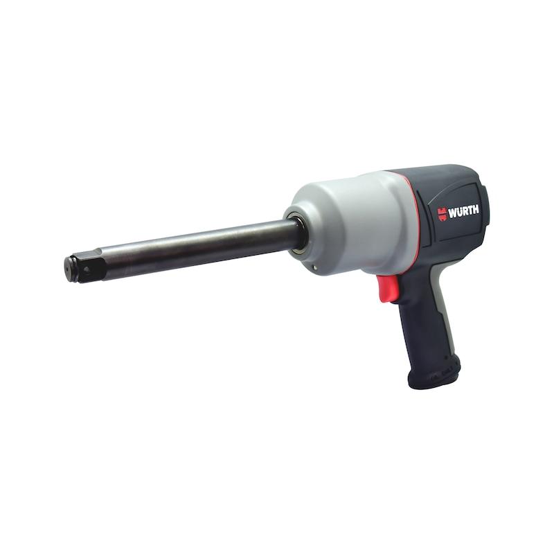Pneumatic impact screwdriver DSS 3/4 INCH PREMIUM L - IMPSCRDRIV-PN-(DSS-3/4IN-PREMIUM-L)
