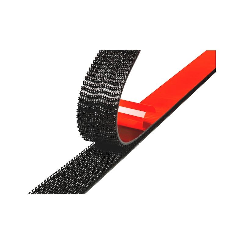 3M™ Dual Lock™ selbstklebendes Befestigungsband - 2