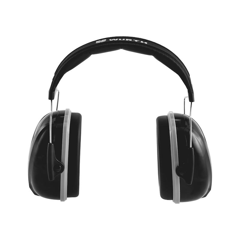 Ear defenders WNA 200 - EARDEFR-(WNA 200)
