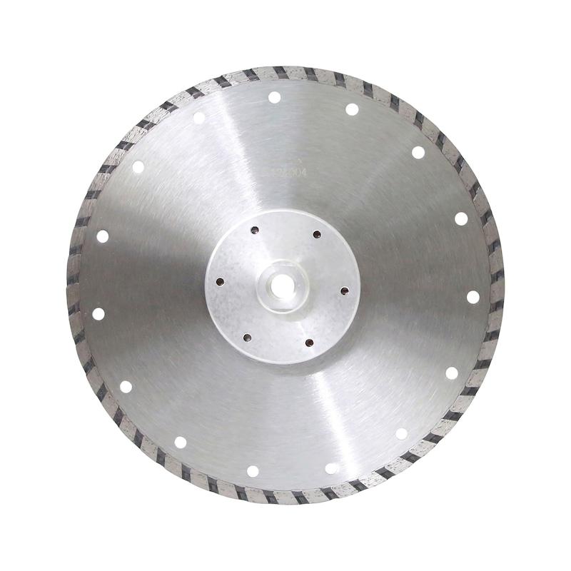 Diamantscheibe Cut & Grind M14 - 2