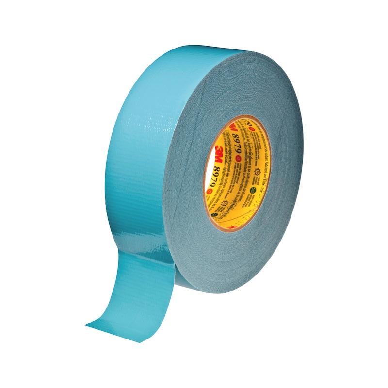 3M™ 8979 UV-beständiges Gewebeklebeband Duct Tape - 1