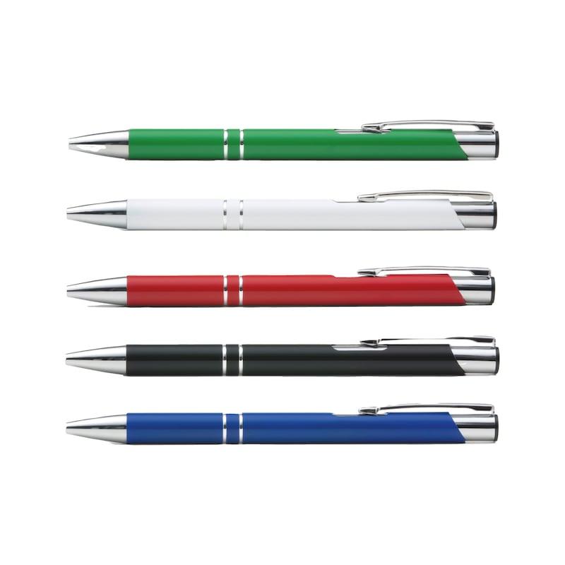 Kugelschreiber Royal unbedruckt