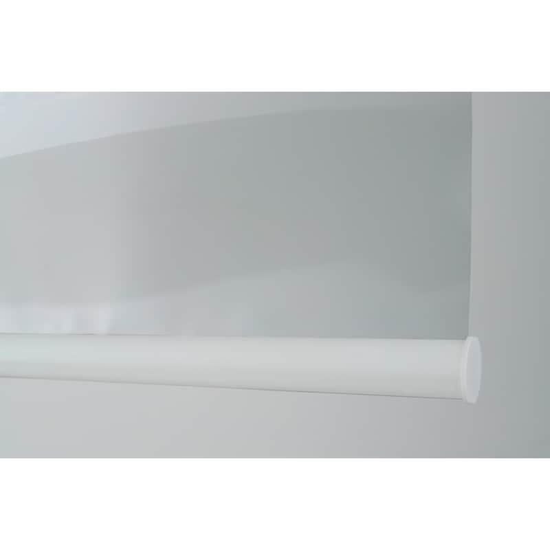 Hygieneschutzrollo - ROLLO-HYGSHTZ-WAND/DECKENMNTG-1200X1800