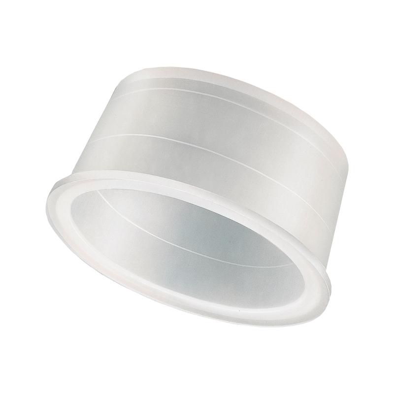 Ochrona uniwersalna GPN 600 - 1