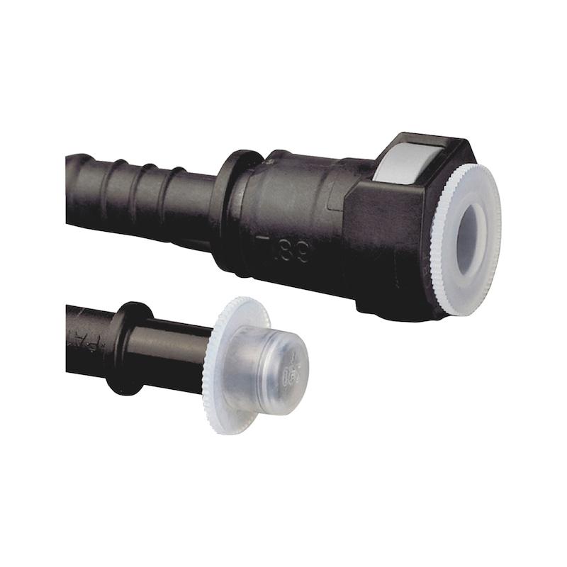 Universalschutz GPN 950 - 4