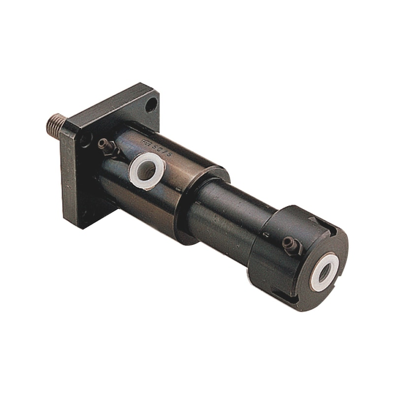 Universalschutz GPN 950 - 5